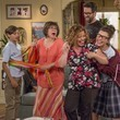 'One Day at a Time' (BEST)