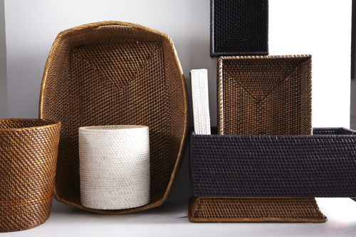 Spotlight_woven_baskets