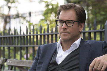 CBS Renews 'Bull' For Season 4 Despite Harassment Claims Against Michael Weatherly