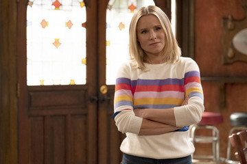 'The Good Place' Deserves Best Comedy At The 2019 Golden Globes
