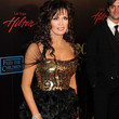 Marie Osmond's Weight Loss