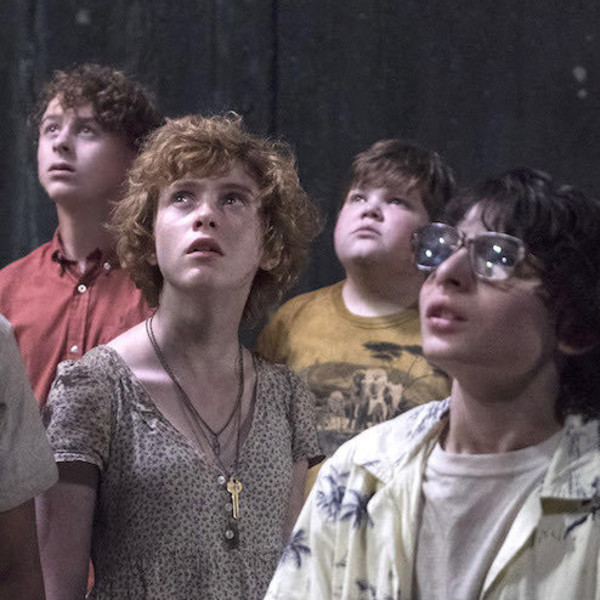 Dream Casting The Adult Losers In 'It: Chapter Two'