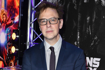 'Guardians of the Galaxy Vol. 2' Director James Gunn Recalls Past Depression, Reminds Fans They're 'Not Alone'