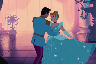 This Yes Or No Quiz Will Determine Your Classic Disney Soulmate