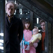 'A Series of Unfortunate Events' (BEST)