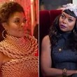 Best: Taraji P. Henson on 'Empire'