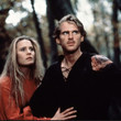 Talk Fast and Think Wisely, 'The Princess Bride'