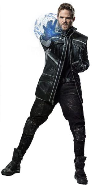 X Men Days Of Future Past Pictures Shawn Ashmore As Iceman