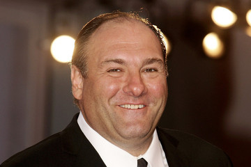 Stars Remember James Gandolfini