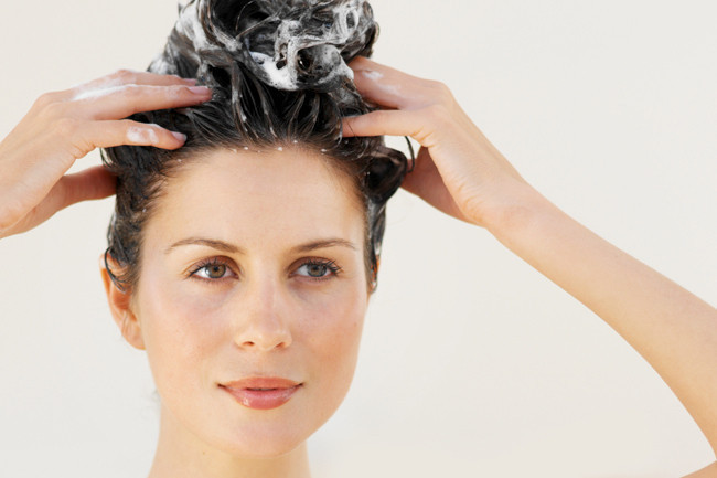 how to wash your hair like a stylist hair how to livingly