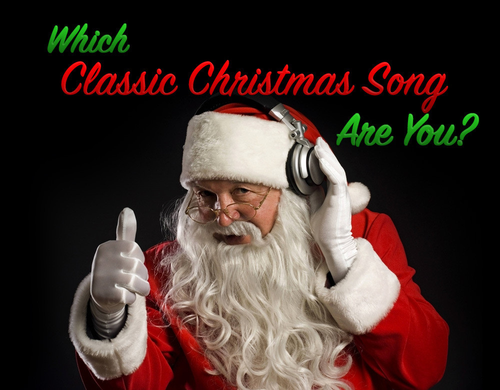 are you in song
