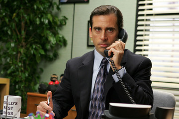 Netflix Is Losing 'The Office,' So Put It On Your Binge List
