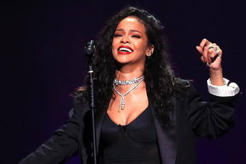 In Need of a Good Cry? Listen to Rihanna's New Heartfelt Ballad