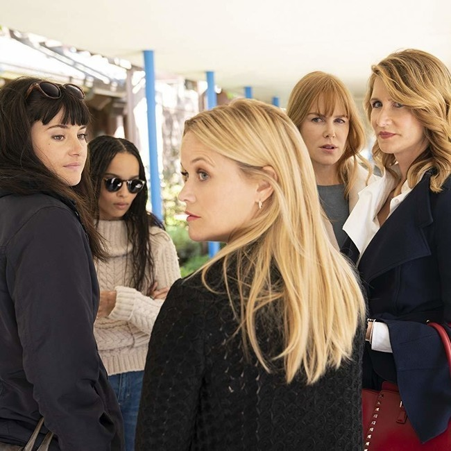 The Best Shows To Binge If You Love 'Big Little Lies'