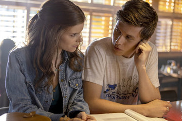 The Most Inappropriate Student-Teacher Relationships in TV History