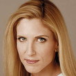 Ann Coulter Photos