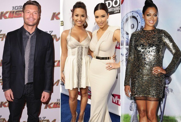 Kim Kardashian Wedding Guest Dresses