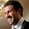 Maksim Chmerkovskiy Photos