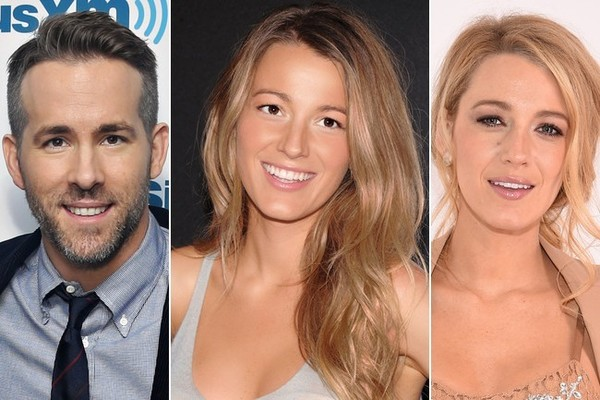 f44956c1b610 Things Get Pretty Bizarre When You Face-Mash Hot Celebrity Couples ...