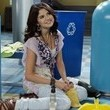 Alex Russo, 'Wizards of Waverly Place'