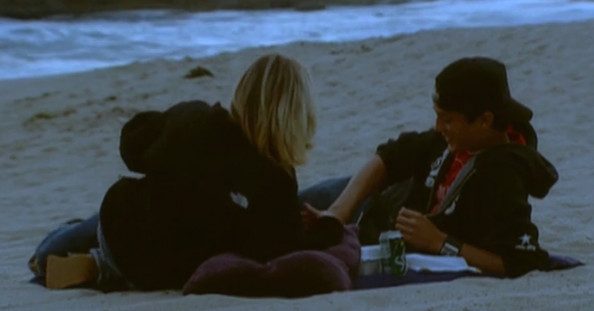 In Which We Analyze Every Look on 'Laguna Beach' Season 1, Episode 6 - 'The Best Part of Breaking Up'