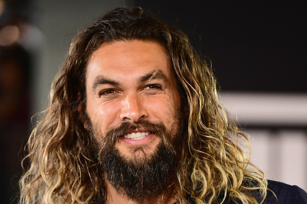 Jason Momoa Continues To Tease Fans With Possible Game Of Thrones