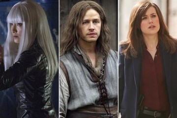 The Most Questionable Wigs in TV History