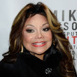 La Toya Jackson Photos