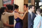 Jess and Nick's 'New Girl' Relationship Timeline