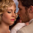 Caroline & Klaus ('TVD'/'The Originals')