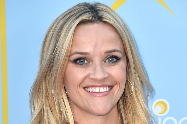 Reese Witherspoon Spills On Why She's A-OK With Aging — And We Are Here For It