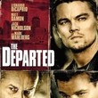 'The Departed' (2006)