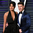 Celebrity Couples Who Got Engaged Fast