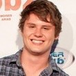 Matt Shively Photos