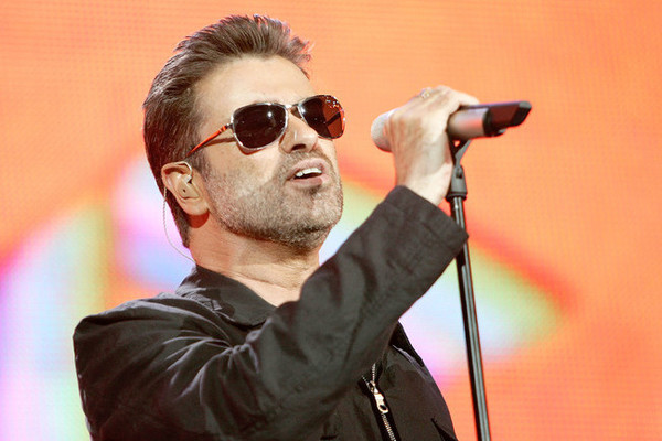 This Christmas message from George Michael's family will touch hearts on Christmas