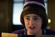 Is Will Byers Gay? 'Stranger Things' Star Noah Schnapp Weighs In
