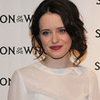Claire Foy Photos