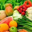 Raw Food Diet Health Benefits