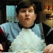 The actor who plays Dudley Dursley is named Harry.