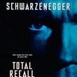 A: 'Total Recall'