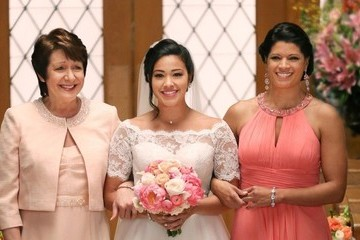 Empowering Moments From 'Jane The Virgin'
