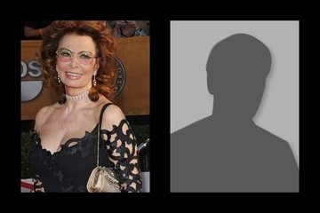 Sophia Loren Dating History