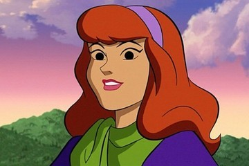Heather North, Voice of Daphne From 'Scooby-Doo,' Passes Away