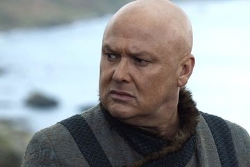 'Game Of Thrones' Season 8 Theory: Lord Varys & The Golden Company