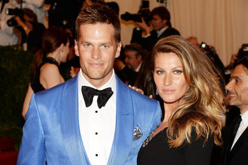 All the Things You Could Buy With $50 Million, Instead of Tom Brady and Gisele's L.A. Mansion