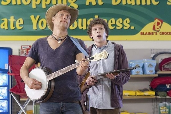 Everything You Need To Know About The 'Zombieland' Sequel