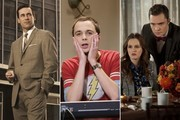 10 Unforgettable TV Shows That Turn 10 in 2017