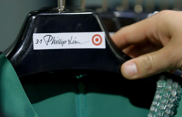 FIRST LOOK: Phillip Lim for Target Collaboration [VIDEO]