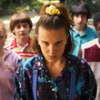 'Stranger Things' Season 3 Plot, Cast, Spoilers, And More