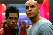 All the Surprising 'Zoolander' Cameos You Forgot About